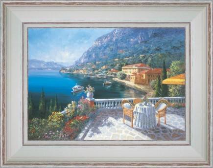http://tableaux-provence.com/2307-zoom/at-the-time-of-the-tea-by-the-lake.jpg