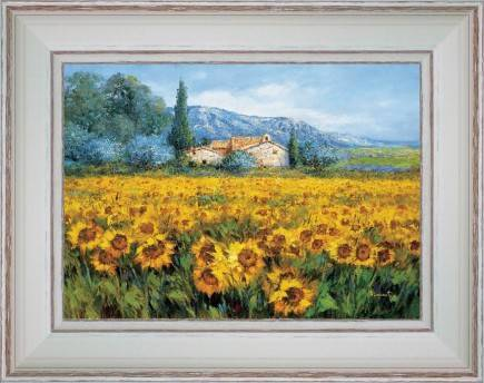 https://tableaux-provence.com/250-2311/sunflowers-in-front-of-the-farm.jpg