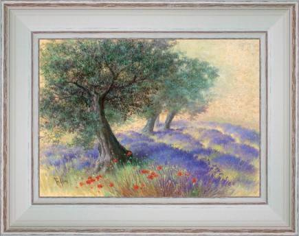 https://tableaux-provence.com/252-2319/lavenders-under-olive-trees.jpg