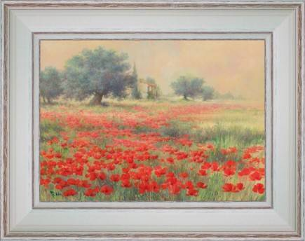 https://tableaux-provence.com/254-2337/spring-red-patches.jpg