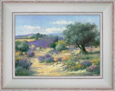 http://tableaux-provence.com/2382-zoom/painting-country-deco-lavenders-and-olive-trees.jpg