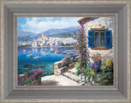 http://tableaux-provence.com/2463-zoom/seen-on-the-port-feet-in-the-water.jpg