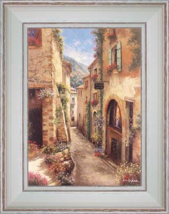 http://tableaux-provence.com/2493-zoom/freshness-of-the-provencal-streets.jpg