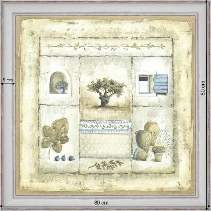 https://tableaux-provence.com/28-129/country-deco-olive-tree-patchwork.jpg
