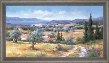 https://tableaux-provence.com/287-2602/deco-painting-sea-provence-and-sea.jpg