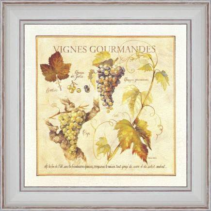 https://tableaux-provence.com/29-131/vignes-gourmandes.jpg