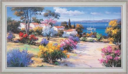 https://tableaux-provence.com/290-2617/sea-deco-painting-access-to-the-sea.jpg