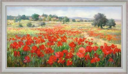 https://tableaux-provence.com/298-2657/country-deco-painting-right-in-the-middle-of-poppies.jpg