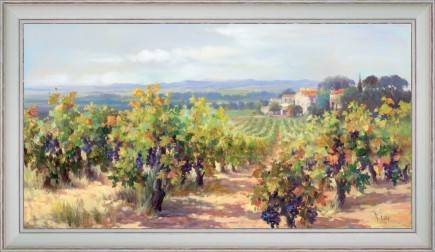 https://tableaux-provence.com/300-2667/country-deco-painting-sweet-grapes.jpg