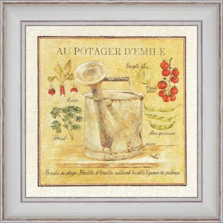 http://tableaux-provence.com/139-zoom/with-the-kitchen-garden-emile.jpg