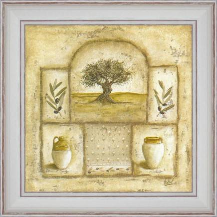 http://tableaux-provence.com/148-zoom/country-deco-olive-tree-and-cruches.jpg