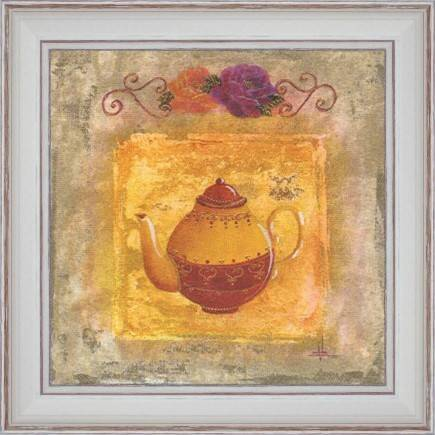 http://tableaux-provence.com/204-zoom/the-teapot.jpg