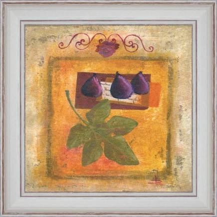 http://tableaux-provence.com/213-zoom/deco-campagne-figues-violettes.jpg