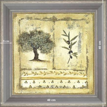 http://tableaux-provence.com/1323-zoom/country-deco-olive-tree-and-branch-1.jpg