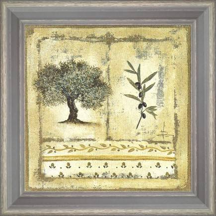 https://tableaux-provence.com/57-2690/country-deco-olive-tree-and-branch-1.jpg