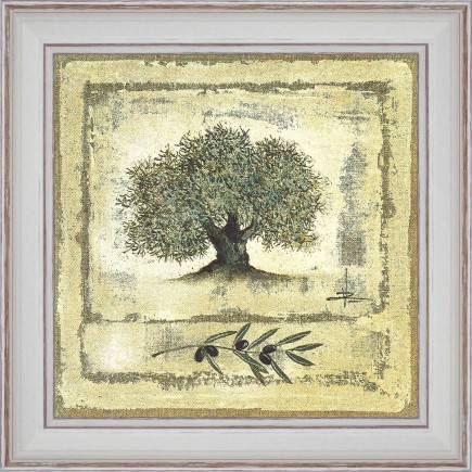 http://tableaux-provence.com/240-zoom/country-deco-olive-tree-and-branch-2.jpg