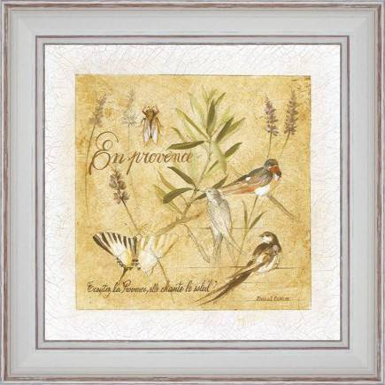 http://tableaux-provence.com/246-zoom/country-deco-provence-birds.jpg