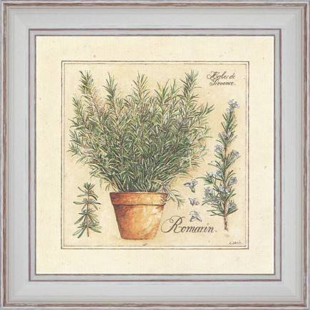 https://tableaux-provence.com/67-269/grass-of-provence-rosemary.jpg