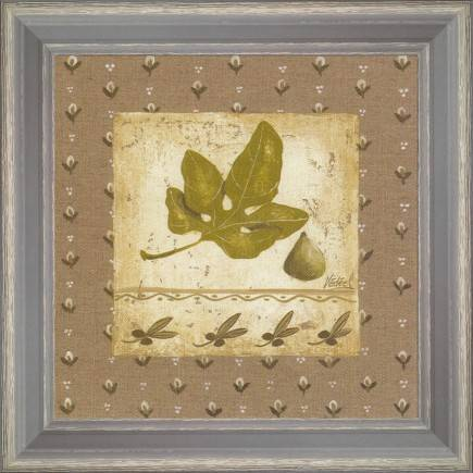 https://tableaux-provence.com/71-2711/country-deco-fig-tree-leaf-on-flax.jpg