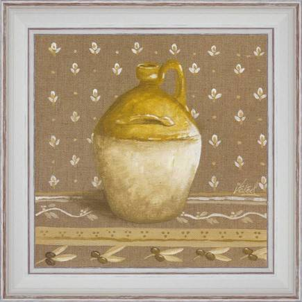 http://tableaux-provence.com/284-zoom/country-deco-yellow-jug-on-flax.jpg