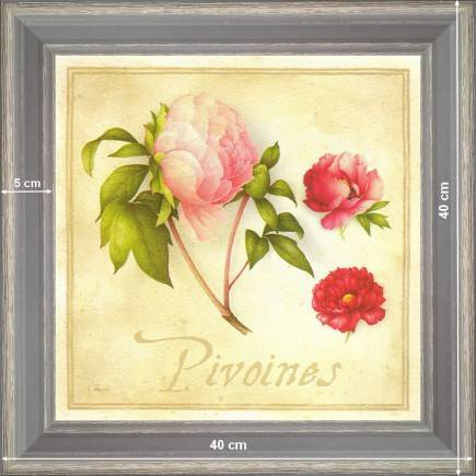 https://tableaux-provence.com/76-1383/deco-of-charm-peonies.jpg