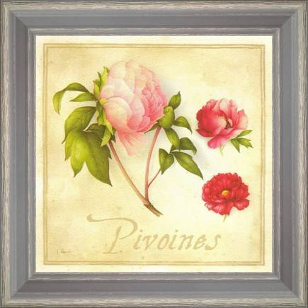 https://tableaux-provence.com/76-2708/deco-of-charm-peonies.jpg