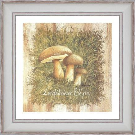 https://tableaux-provence.com/79-309/the-delicious-boletus.jpg