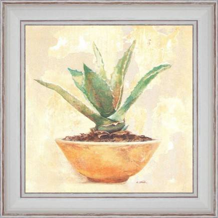 http://tableaux-provence.com/321-zoom/deco-of-charm-aloe.jpg