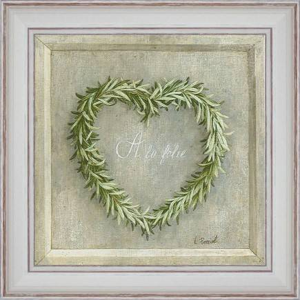 https://tableaux-provence.com/88-336/deco-of-charm-olive-tree-heart-in-the-madness.jpg