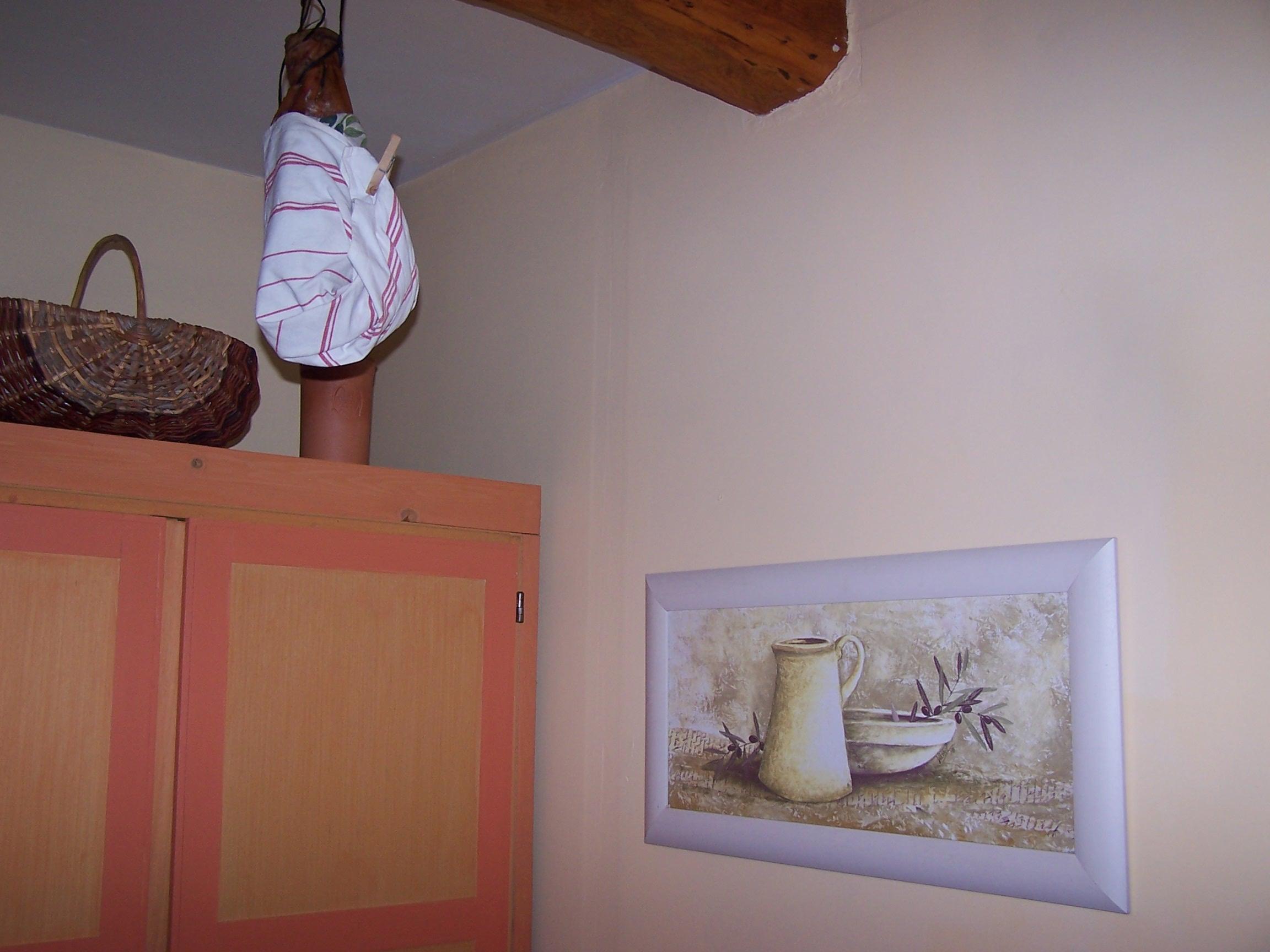 dcoration provenale mortier et cruche
