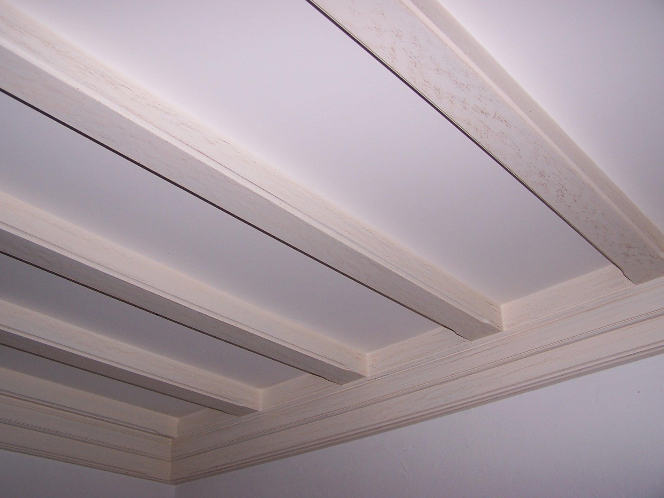 D coration bois c rus s en provence - Prix du metre carre de peinture plafond ...