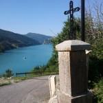 L'oratoire du Lac