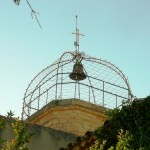 Campanile Istres