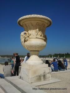 Si Versailles m'était conté !!!