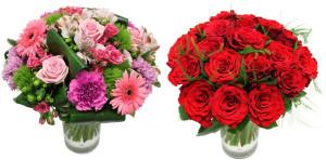 Catalogue de fleurs et cadeaux de bouquetnantais.com