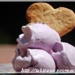 Les Herbes de Provence en cuisine – saison 2