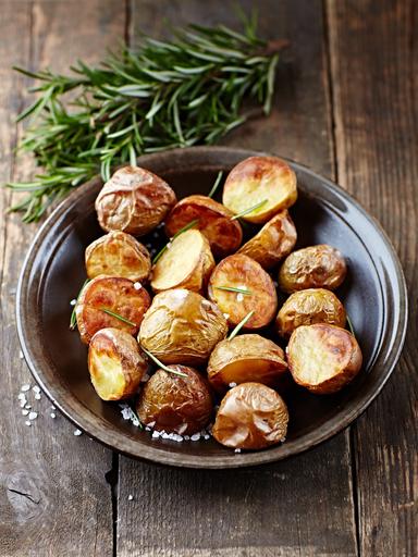 Les Herbes de Provence en cuisine – saison 1