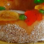 Gâteau des Rois - tradition et recette