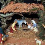Crèche provençale : une tradition de Noël …