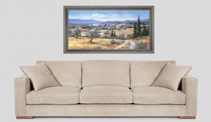 Nos nouveaux tableaux panoramiques