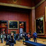 7 idées de décoration traditionnelle d'intérieur
