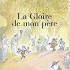 Marcel Pagnol, une enfance en Provence…