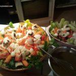 2019 : Année de la Gastronomie en Provence