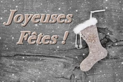 Beaux tableaux décoratifs à prix tout doux pour Noël!